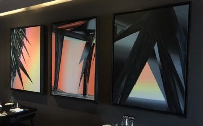 phil-ashcroft-hotel-paintings