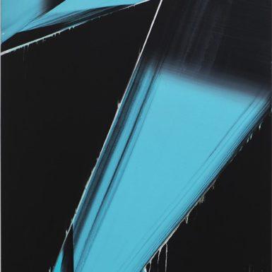 PhilAshcroft_Crockett(black)_2013_aoc119.5x79.5cm__DSC5868_1000px