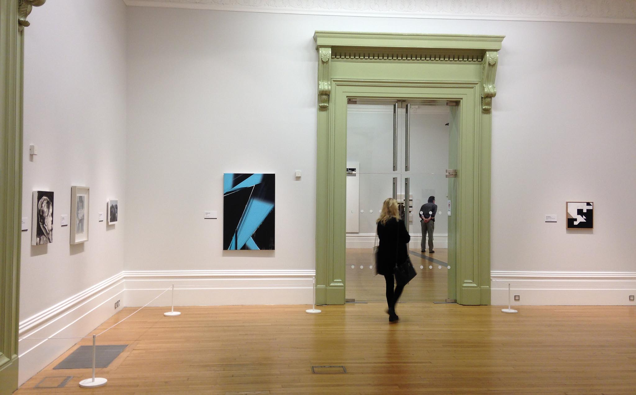 John Moores Painting Prize 2014_2048x1273px